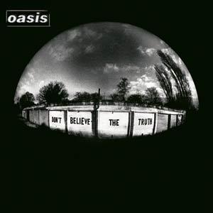 Oasis perdidos...