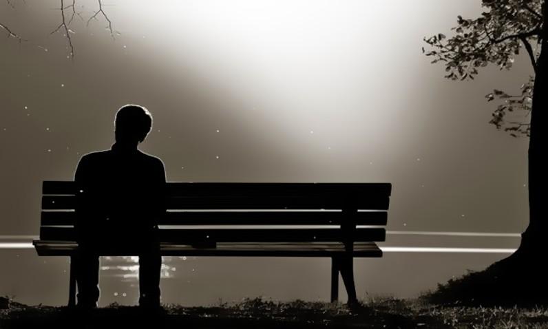 Noche sin más...