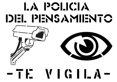 Vigilados