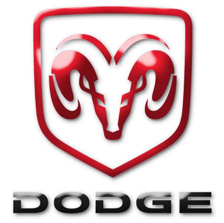 Dodge Juárez