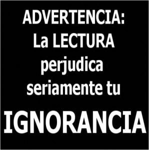 Ignorantius